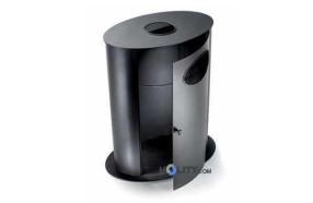 cestino-porta-rifiuti-ellittico-con-posacenere-h10931