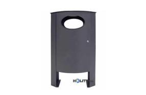 cestino-porta-rifiuti-con-posacenere-105-litri-h10932
