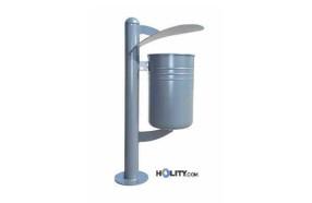 cestino-porta-rifiuti-contenitore-metallo-h10941