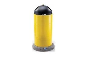 cestino-portarifiuti-con-base-in-cemento-o-ferro-h10957