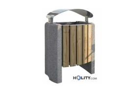 cestino-porta-rifiuti-con-doghe-in-legno-86-litri-h10967