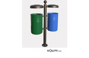 contenitore-per-raccolta-differenziata-h10996