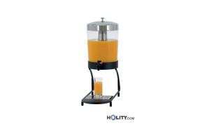 distributore-succo-per-sala-colazione-h11064