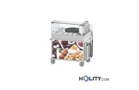carrello-per-poffertjes-mini-pancakes-h110-81