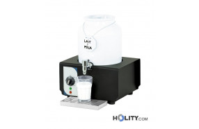 dispenser-per-bevande-calde-h110-95