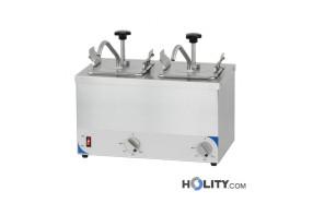 dispenser-riscaldato-per-creme-e-salse-a-due-erogatori-h110-97