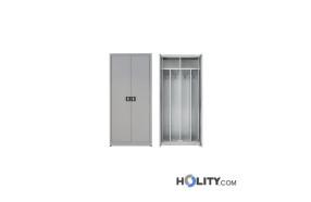 armadio-spogliatoio-sporco-pulito-biposto-h111_88