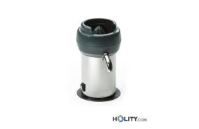 spremiagrumi-per-arance-a-pressione-manuale-h117105
