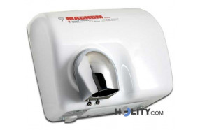 asciugamani-elettrico-ad-aria-h1205