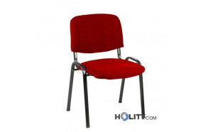 sedia-sala-meeting-imbottita-h122_56