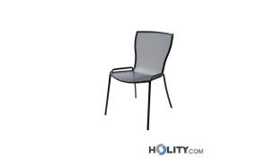 sedia-da-giardino-impilabile-h123_49
