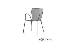 sedia-da-esterno-in-metallo-con-braccioli-h123_50