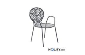 sedia-con-braccioli-in-acciaio-h123_57