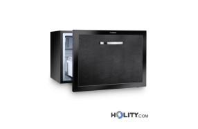 frigobar-a-cassetto-per-hotel-h12821