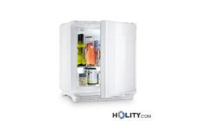 frigobar-per-hotel-da-20-litri-h12833