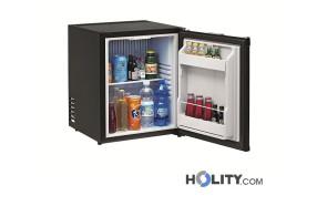 frigobar-da-incasso-per-hotel-30-litri-zero-decibel-h12916