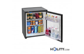 minibar-per-hotel-a-risparmio-energetico-39-litri-h12924