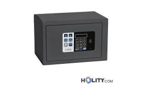 cassaforte-a-mobile-per-hotel-con-display-retroilluminato-h12929