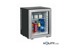 frigobar-termoelettrico-per-hotel-h12951