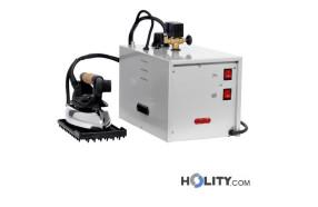 ferro-da-stiro-con-caldaia-separata-da-35-lt-a-risparmio-energetico-h13218