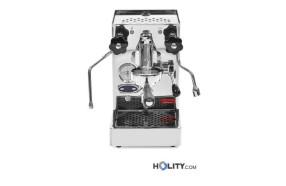 macchina-caffe-professionale-con-regolatore-temperatura-con-pid-h13244