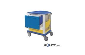 carrello-portacartelle-cliniche-con-cassetti-h1360