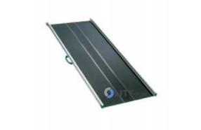 rampa-per-disabili-in-alluminio-h13605