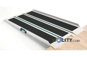 rampa-mobile-a-valigetta-in-alluminio-h13625