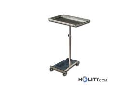 tavolo-di-mayo-con-base-in-acciaio-inox-h13_101