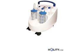 aspiratore-chirurgico-con-2-vasi-da-2-litri-h13-110