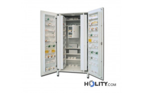 armadio-porta-farmaci-in-nobilitato-h13_119