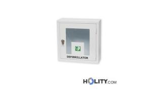 teca-per-defibrillatore-h13_125