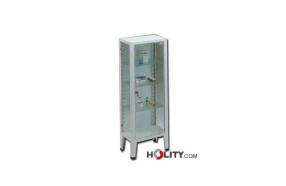 vetrina-porta-farmaci-h13-146