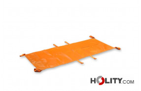 telo-di-trasferimento-h13-150