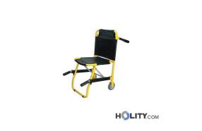 sedia-portantina-ed-evacuazione-pieghevole-h13_83