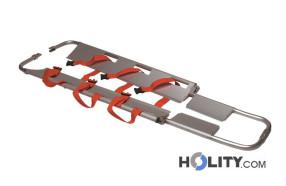 barella-emergenza-a-cucchiaio-in-alluminio-h13-87