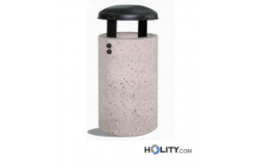 pattumiera-portarifiuti-in-cemento-e-metallo-75-lt-h140146