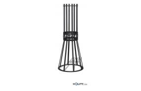 salvapiante-verticale-per-alberi-in-ferro-h140166