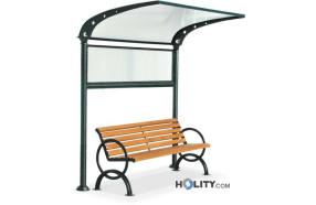 copertura-per-panchina-realizzata-in-metallo-h140182