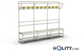panchina-per-spogliatoio-con-attaccapanni-25m--h140200