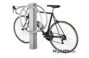 portabici-verticale-in-acciaio-zincato-h140256