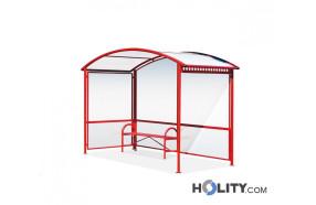 pensilina-con-panca-per-attesa-autobus-h140257