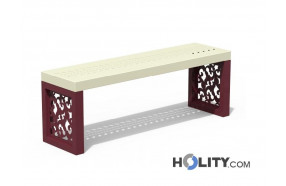 panchina-arredo-urbano-dal-design-moderno-h140267