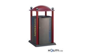 cestone-per-la-raccolta-dei-rifiuti-h140279
