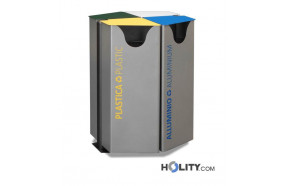 cestone-a-quattro-scomparti-h140280