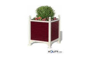 fioriera-quadra-per-spazi-pubblici-h140288