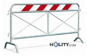 transenna-stradale-con-adesivo-rifrangente-h14076