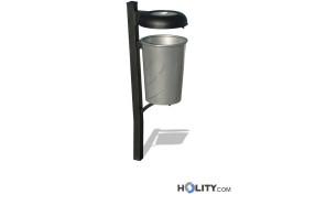 cestino-per-raccolta-rifiuti-urbani-con-posacenere-h14095