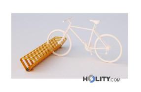 rastrelliera-porta-bici-bifacciale-per-spazi-pubblici-design-moderno-h140-307
