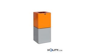 cestone-per-spazi-pubblici-design-moderno-h140_315